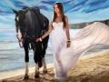 woman-horse-beach-tn