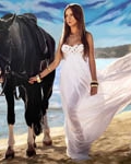 woman-horse-beach-tn