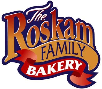 Roskam Family Bakery