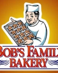 Bob's Family Bakery
