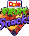 Dole® Fruit Snacks