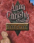 Anna Christy's Salon
