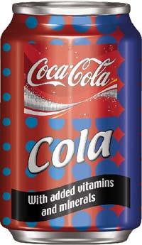 Soda Can